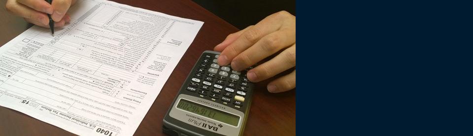 financial calculators fort company p a in hibbing biwabik